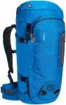 """Ortovox Trekkingrucksack """"Peak 45"""", blau, Gr. 45"""