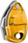 Petzl Sicherungsgerät Grigri 2, orange, Einheitsgröße
