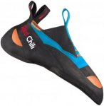 "Red Chili Boulderschuhe ""AMP"", blau, Gr. 6.5UK"
