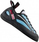 "Red Chili Kletterschuhe ""Durango Lace 4"", blue, Gr. 8.5UK"