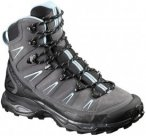 "Salomon Damen Trekkingschuhe ""X Ultra Trek GTX"", nearly black, Gr. 402/3"
