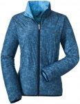 "Schöffel Damen Steppjacke / Thermojacke ""Ventloft Jacket Lima"", blau, Gr. 34"