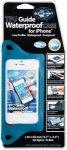 Sea to Summit Schutzhülle / wasserdichte Hülle für iPhone 5, blau, Gr. 9
