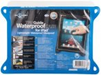 Sea to Summit wasserdichte iPad Hülle TPU Guide Waterproof Case, aqua, Einheits