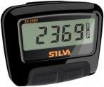 Silva Schrittzähler Ex Step, schwarz, Einheitsgröße