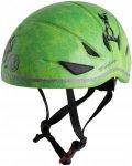 Skylotec Kinder / Jugend Kletterhelm Buddy Kids Helmet, grün, Einheitsgröße