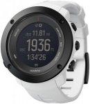 """SUUNTO Multifunktionsuhr/GPS-Uhr """"Ambit 3 Vertical"""" White, weiss, Einheitsgröß"""