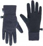 The North Face Damen Outdoor-Handschuhe / Touchscreen-Handschuhe Etip Glove W, d
