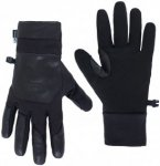 "The North Face Herren Lederhandschuhe ""Etip Leather Glove"", schwarz, Gr. S"
