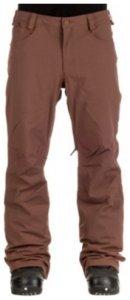 Burton Wolfeboro Pants chestnut Gr. XL