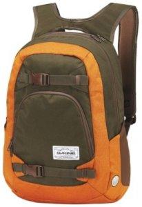 Dakine Explorer 26L Backpack timber Gr. Uni