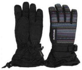 Dakine Omni Gloves cortez Gr. M