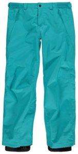 O'Neill Anvil Pants Boys teal blue Gr. 152