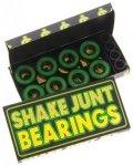 Shake Junt ABEC 5 OG Bearings uni Gr. Uni