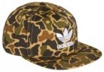 adidas Originals Camo SNB Cap dark sahara s04 Gr. Uni