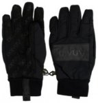 Analog Bartlett Gloves true black Gr. L