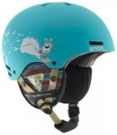 Anon Rime Snowboard Helmet Youth Youth hcsc eu Gr. SM