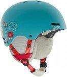 Anon Rime Snowboard Helmet hi5 blue eu Gr. LXL
