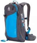 Arva Reactor UL 15 Backpack grey / blue Gr. Uni