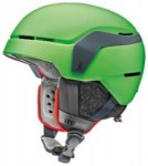 Atomic Count Helmet Youth Youth green Gr. S