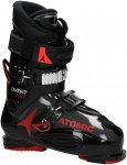 Atomic Live Fit 100 black / anthracite / red Gr. 30.5 MP
