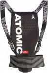 Atomic Live Shield black Gr. L