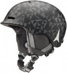 Atomic Mentor Snowboard Helmet black Gr. S