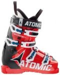 Atomic Redster Fis 90 red / black Gr. 23.5 MP