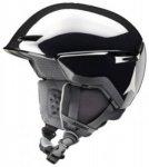 Atomic Revent Helmet black Gr. 59/63