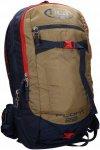bca Float 22L Backpack blue / tan Gr. Uni