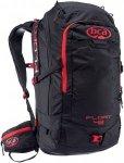 bca Float 42L Backpack black Gr. Uni