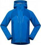 Bergans Oppdal Insulator Jacket athensblue / ocean Gr. M