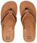 Billabong Seaway Sandals antique Gr. 41.0 EU