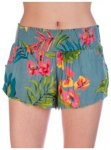 Billabong Waves All Day Shorts jungle Gr. XS