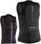 Body Glove Power Pro black / purple Gr. S