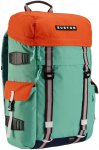 Burton Annex Backpack buoy blue triprip Gr. Uni