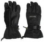 Burton Baker 2 In 1 Gloves true black Gr. S