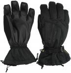 Burton Baker 2 In 1 Gloves true black Gr. M
