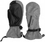 Burton Baker 2 In 1 Mittens bog heather Gr. S