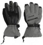 Burton Gore-Tex Gloves bog heather Gr. XL