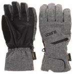Burton Gore-Tex Undergloves bog heather Gr. XS