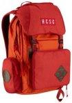 Burton HCSC Scout Backpack mantle orange Gr. Uni