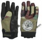 Burton Spectre Gloves enlisted Gr. S