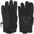 Burton Spectre Gloves high supply Gr. S
