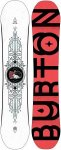 Burton Talent Scout 146 no color Gr. Uni