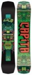 Capita Children Of The Gnar 149 Youth multi Gr. Uni