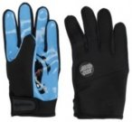 Celtek Misty Gloves screaming hand Gr. L