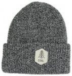 Coal The Scout Beanie black Gr. Uni