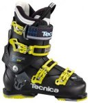 Tecnica Cochise 90 HV black Gr. 29.0 MP