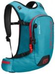 Ortovox Cross Rider 18L S Backpack aqua Gr. Uni